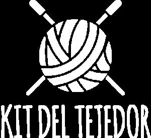 icono kit del tejedor