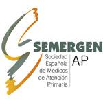semergen logo