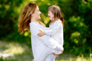 cómo ser padres guía